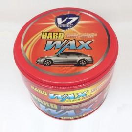 Hard Wax Polish V7 Universal For All Cars And Bikes