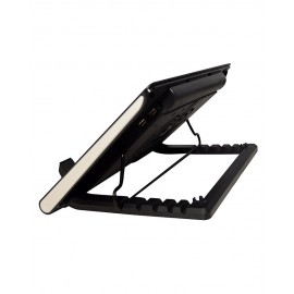 NOTEBOOK-COOLING-PAD-HZT2168-zapple-0118