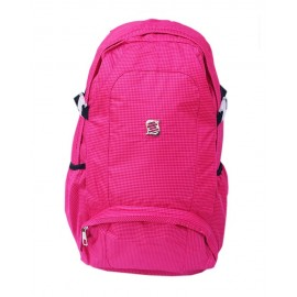 College-Bag-Pink-zapple-0120