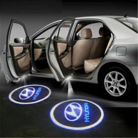 Logo-Light-Hyundai-For-2-Doors-0125
