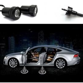 Logo-Light-Honda-For-2-Doors-zapple-0126