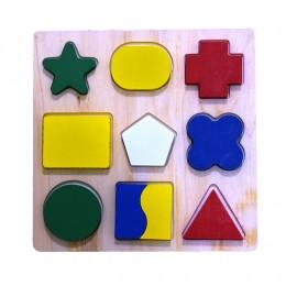Wooden-Shapes-Large-Block-Board-zapple-0130