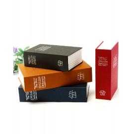 Hidden-Book-Safe-With-Digital-Lock-zapple-032
