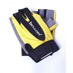Weight-Lifting-Gloves-zapple-034