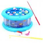 Fishing-Games-Aquarium-685-27-zapple-035