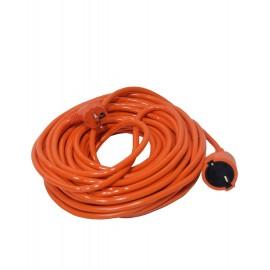 67-Feet-Indoor-Heavy-Extension-Cord-Orange
