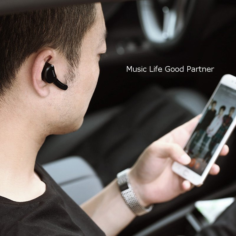 Remax-T10-Mini-Bluetooth-Headset-CZ-0250