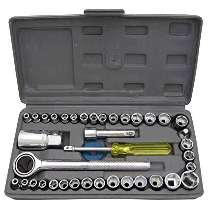 Aiwa-Multi-Purpose-Combination-Socket-Wrench-Set-SM-0001