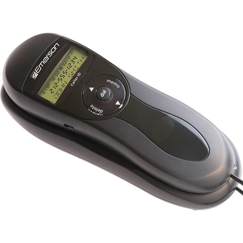Emerson-Slimline-Telephone-278