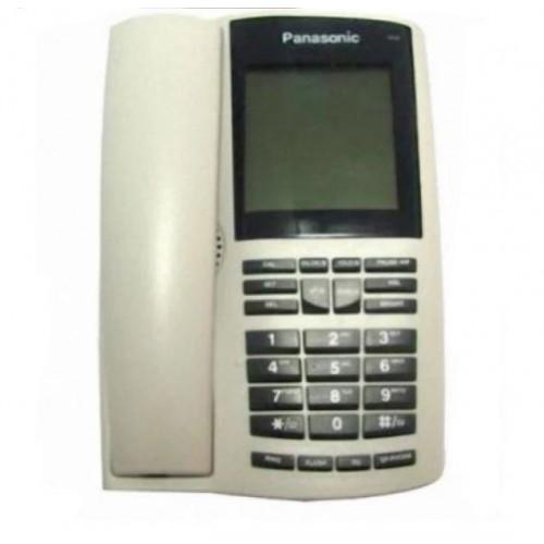PANASONIC-KX-TSC909CID-279