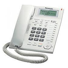 panasonic-kx-tsc7718cid-caller-id-corded-phone-280