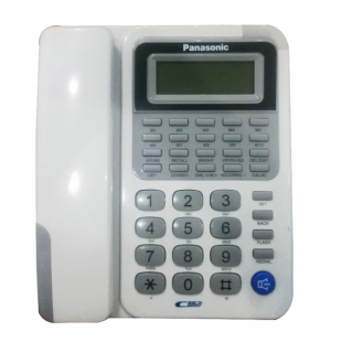 Panasonic-KX-TSC906CID-Caller-ID-Corded-Phone-282