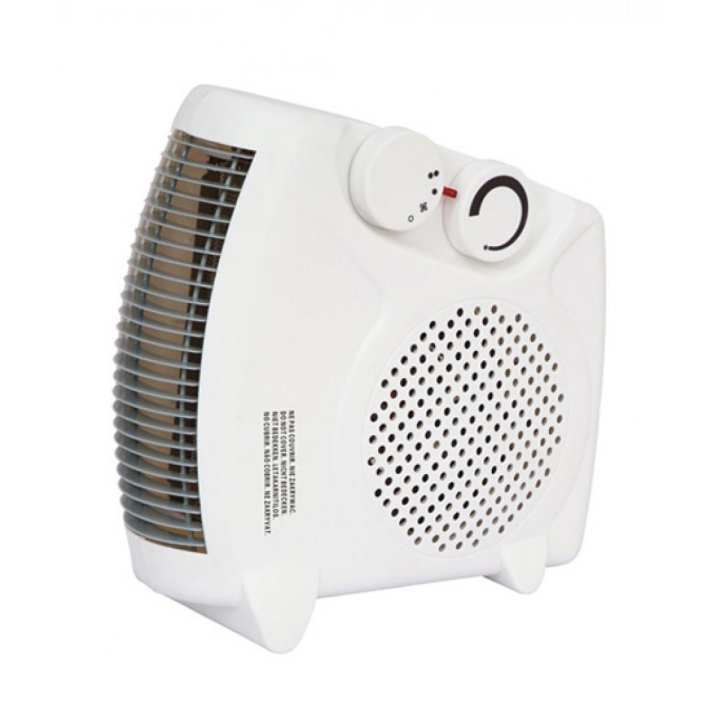E-lite-Fan-Heater-noble-00003