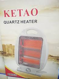 KETAO-QUARTZ-ELECTRIC-HEATER-noble-00002