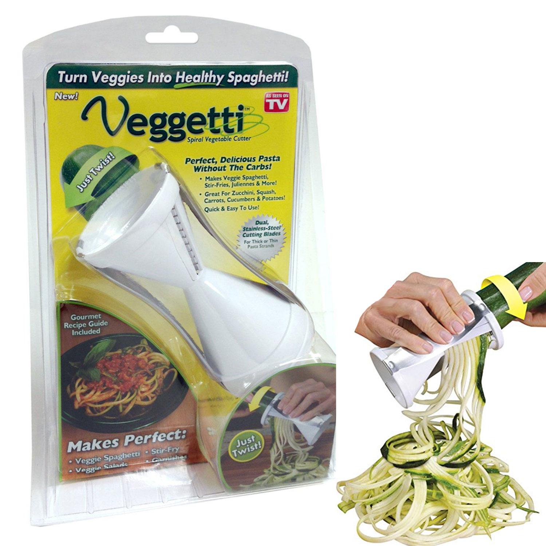 Spiral-Vegetable-Cutter-Farhan-0002