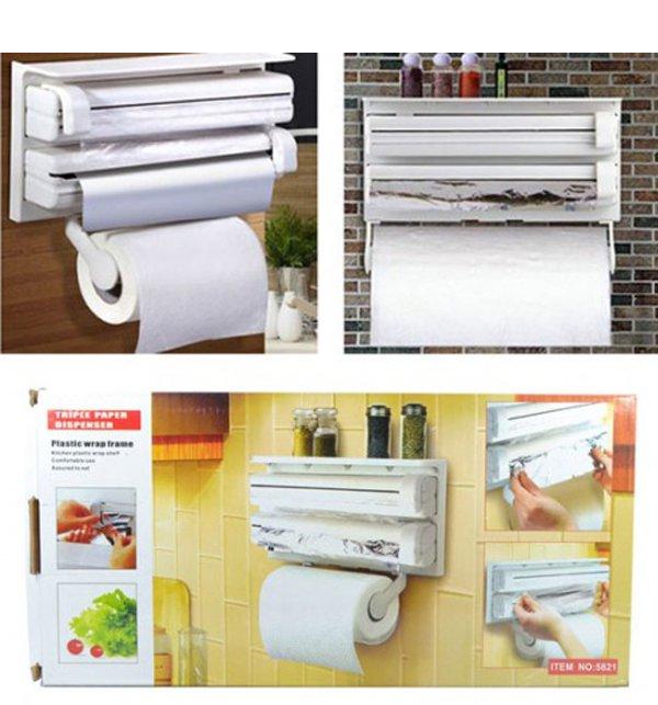 Triple-Paper-Dispenser-Farhan-0003