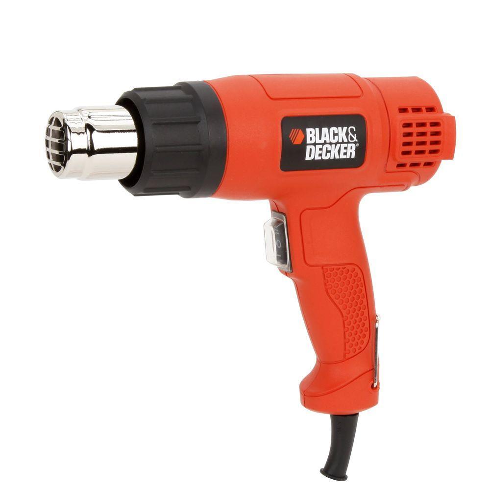 BLACK-DECKER-1800-Watt-Heat-Gun-LasaniAutos-0001