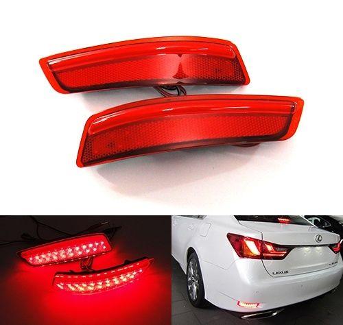 Back-Bumper-Light-2018-Corolla-Lasani-Autos-0006