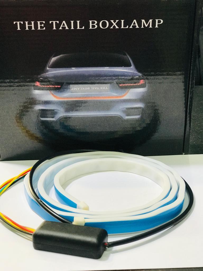Digi-Light-The-Tail-Box-Lamp-lasaniautos-0010
