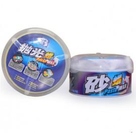 Soft-Wax-Polish-For-Car-zapple-00015