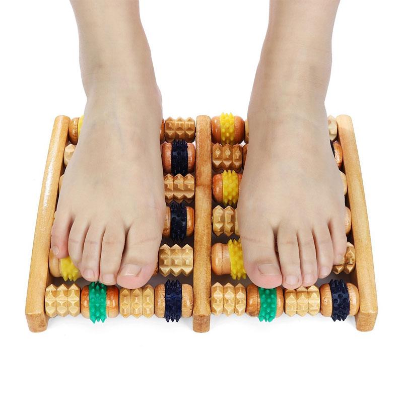 Wooden-Roller-Foot-Massager-WH-0113