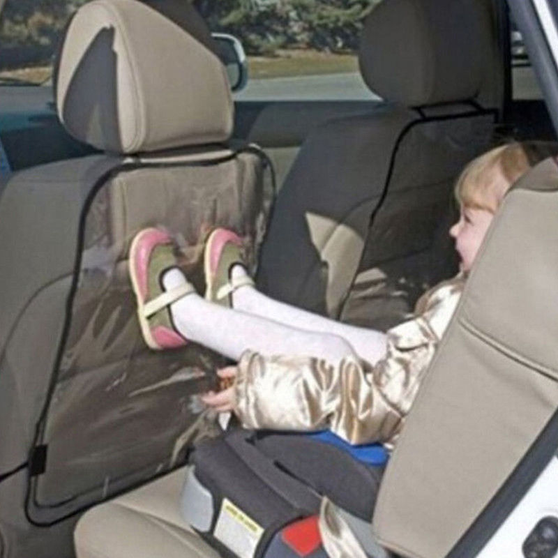 Car-Auto-Seat-Back-Protector-Cover-Mat-WH-0121