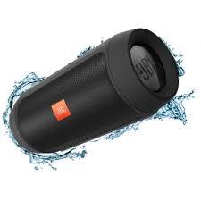 JBL-Xtreme-Bluetooth-speaker-CZ-0002