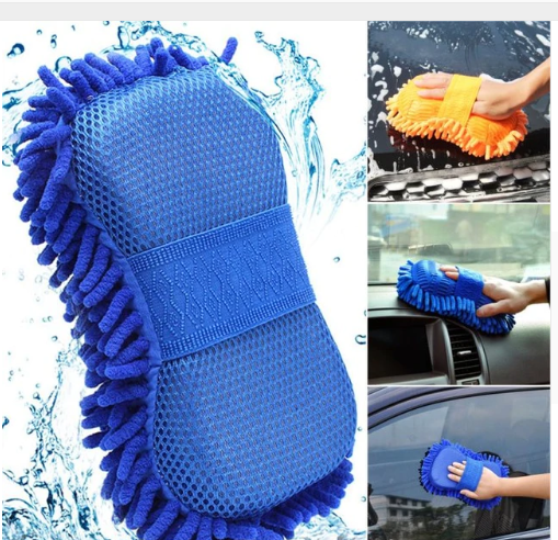 Superfine-Fiber-Chenille-Car-Washing-Sponge-wishhub-00045