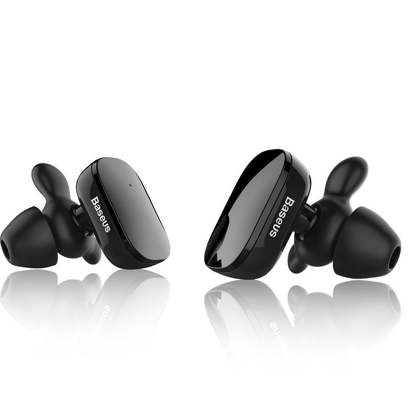 Baseus-bluetooth-headset-NGW02-CZ-000256