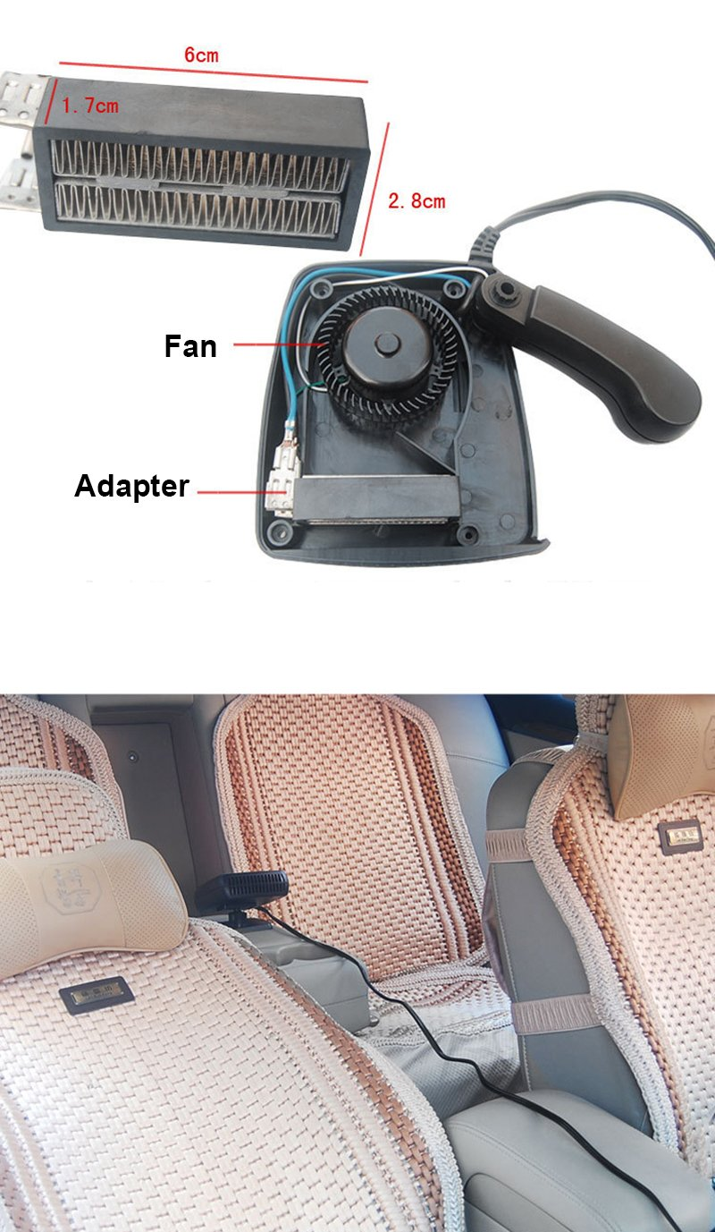 Portable-Car-Heating-Defroster-Fan-Wh-001340