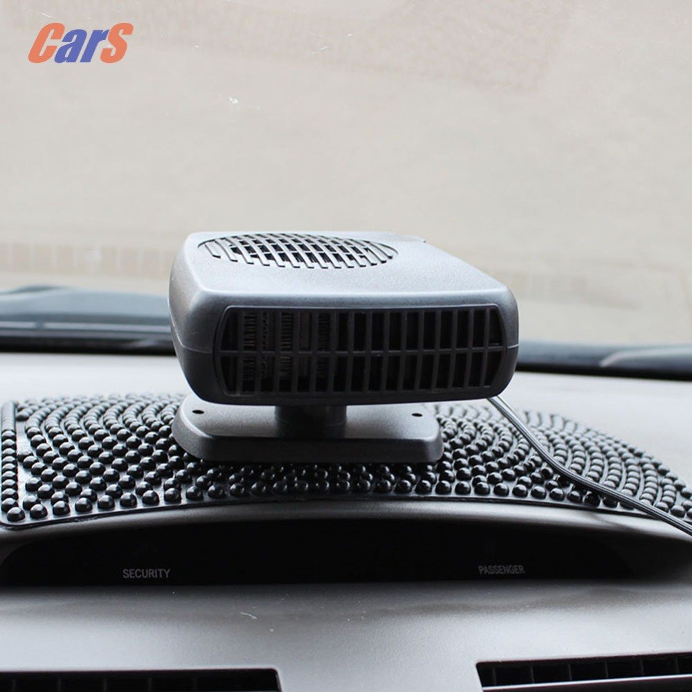 Electric Car Heater Defroster