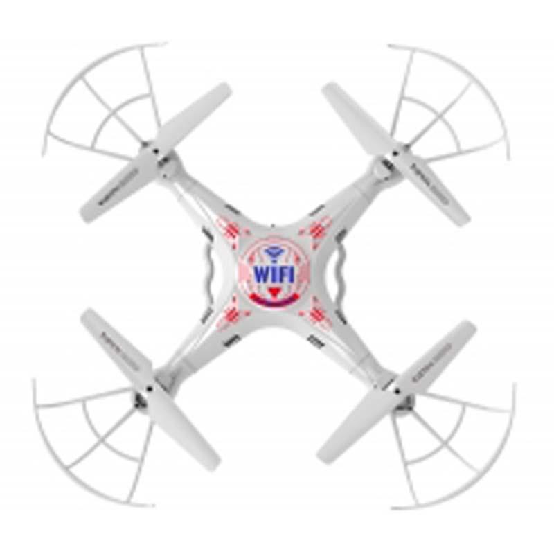 K300 Drone + Camera + Wifi Remote Control