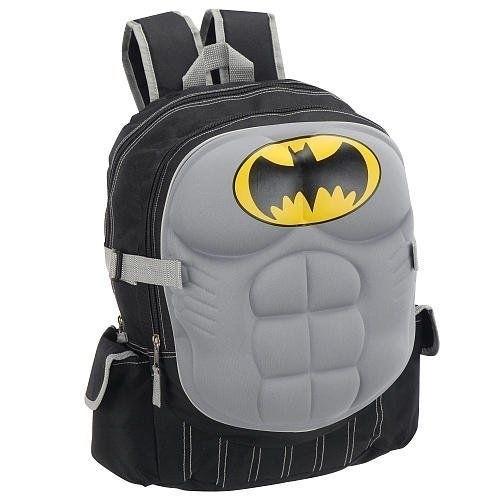 BatmanBackpack