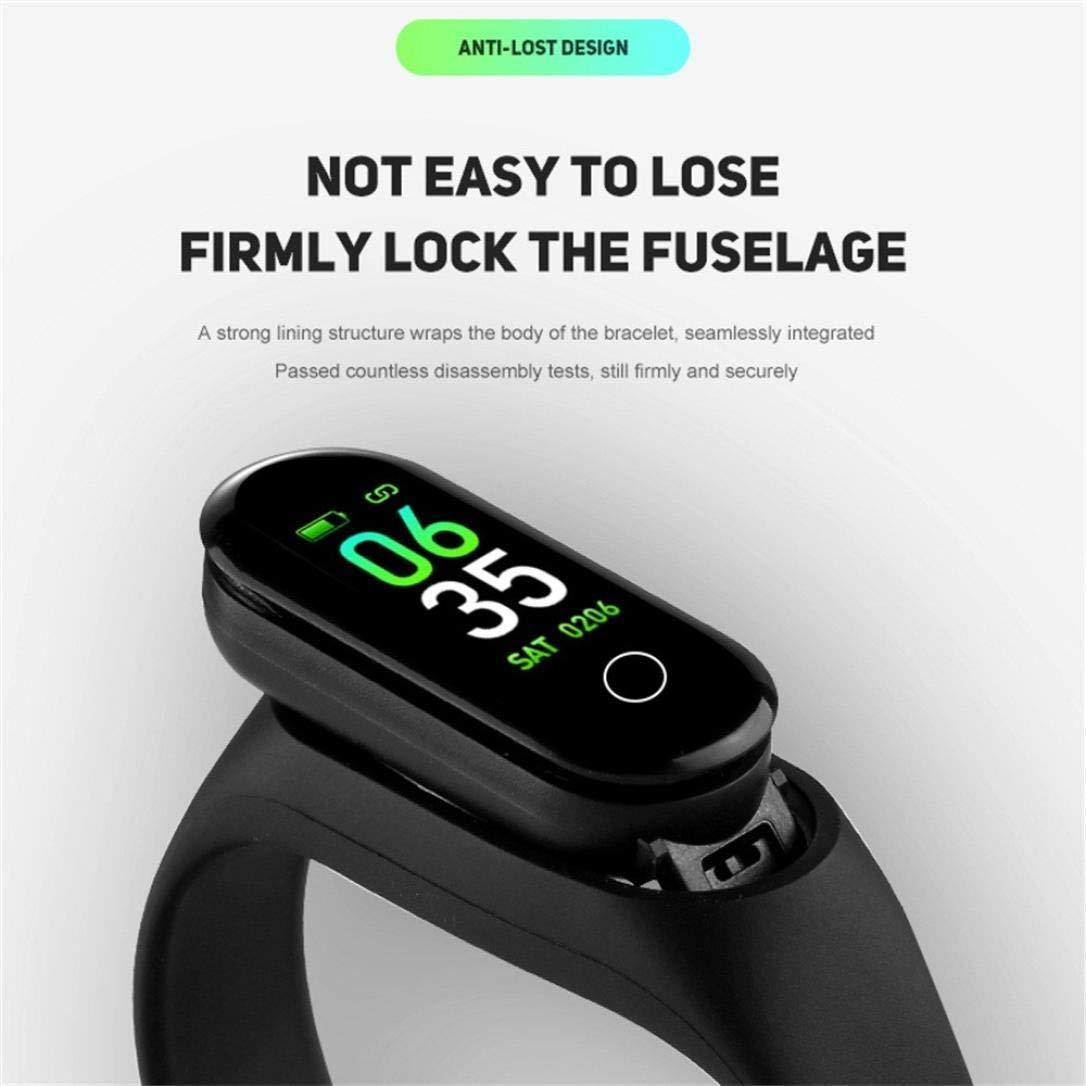M3 Smart Bracelet