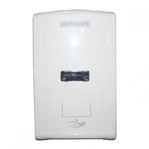 Automatic Soap Dispenser- Liquid Soap dispenser
