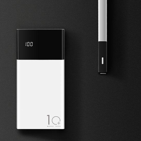 power-bank-10000mah