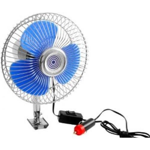 Sogo 8 Inch Fan