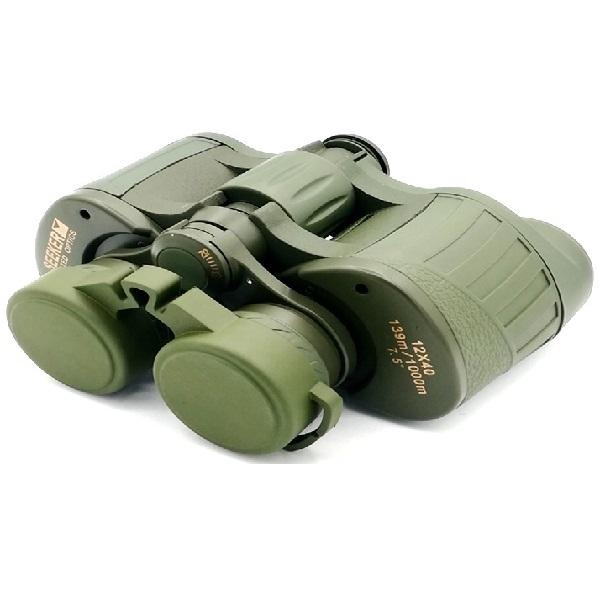 binoculars-telescopes