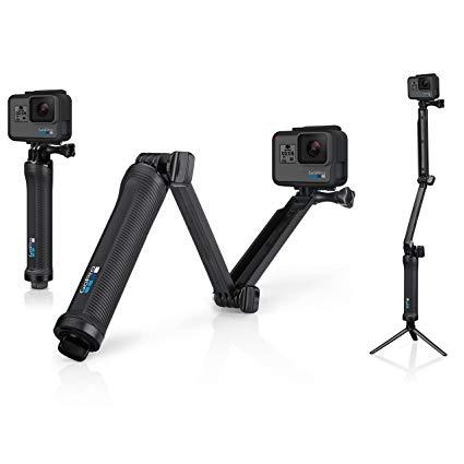monopod-selfie-stick-tripod