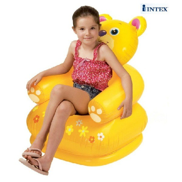 Intex-Happy-Kids-Chair-Yellow