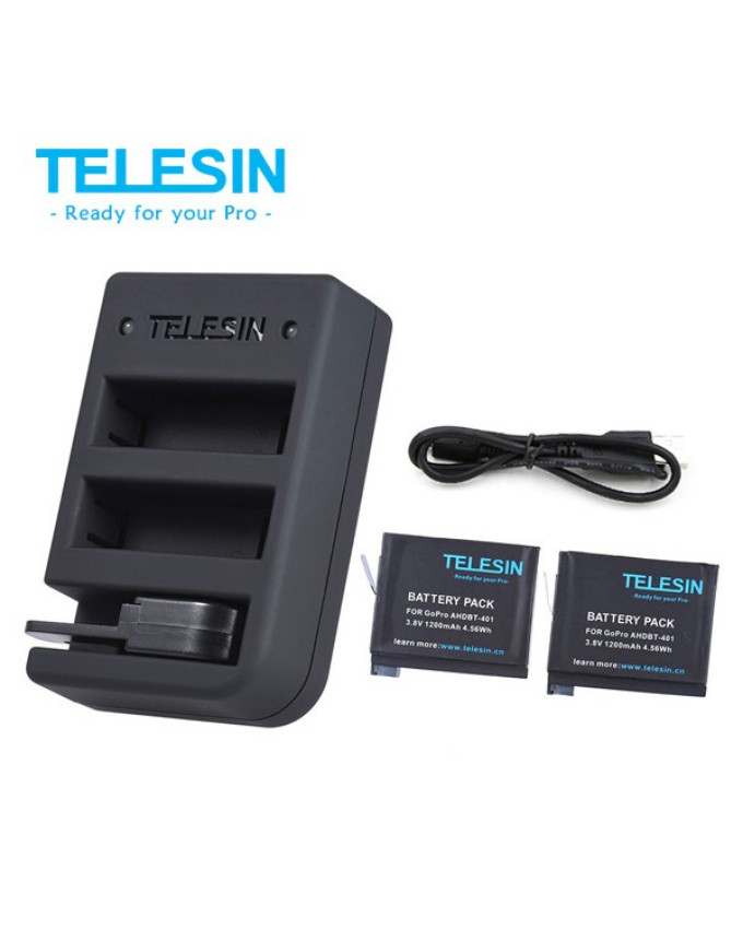battery-charger-cases