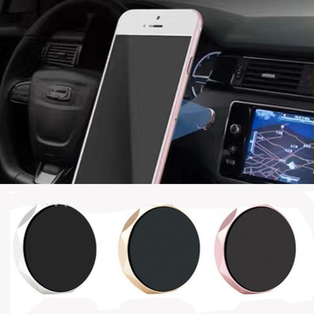 pack-of-3-mini-magnetic-mobile-phone-holder-ats-0146