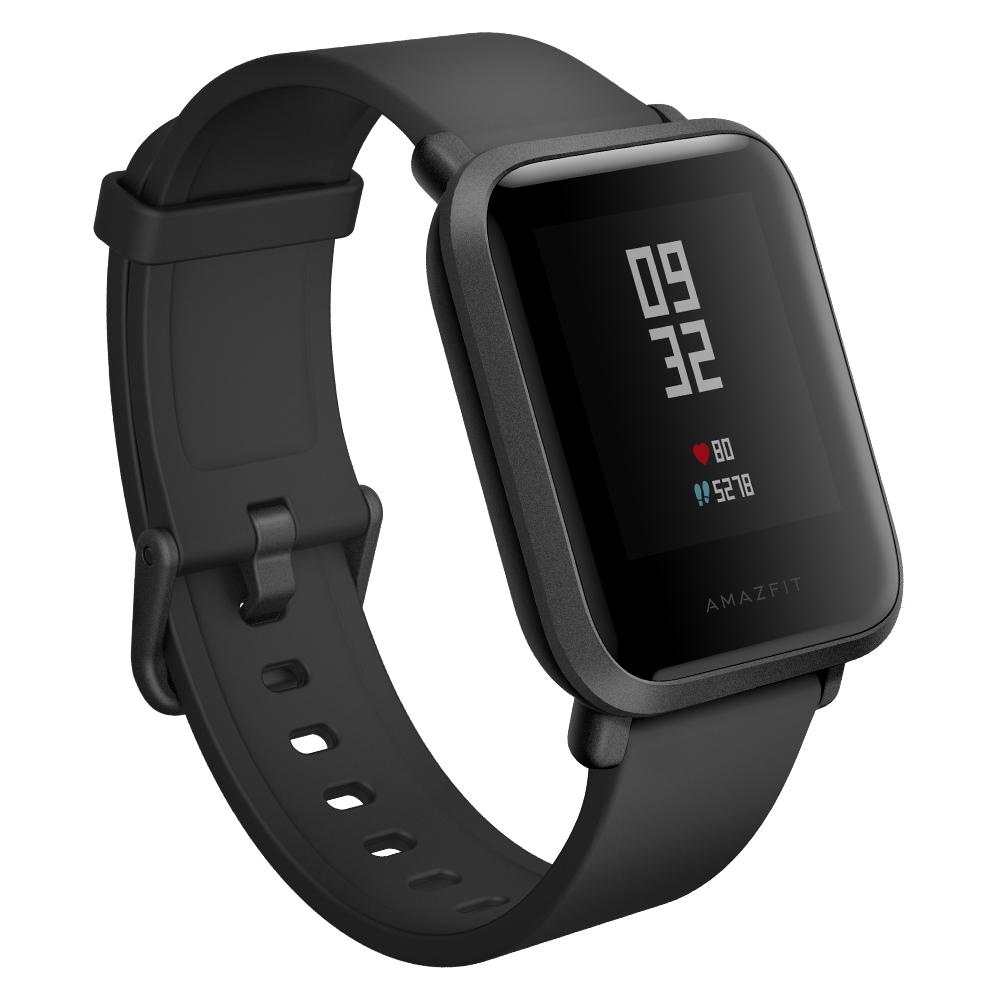 BIP-smart-watch