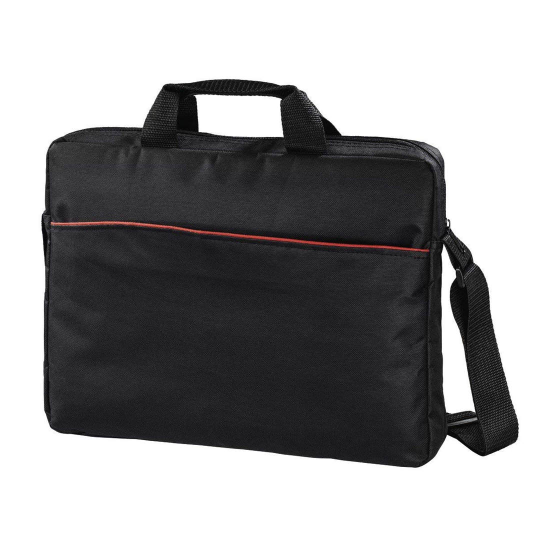 Hama-Tortuga-Notebook-Bag