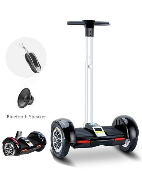 Hoverboard-Electric-Scooter
