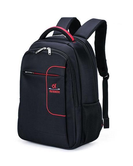 Multifunctional-Bagpack