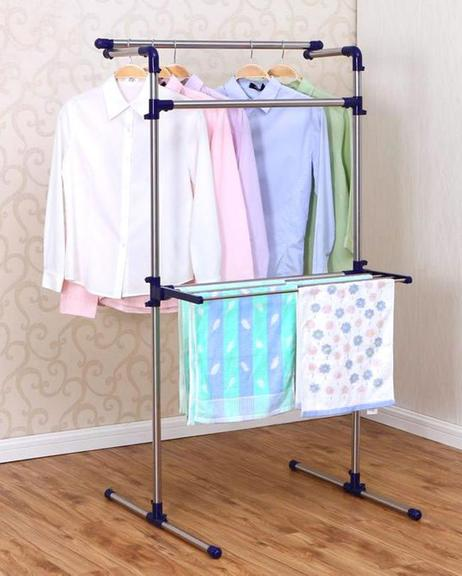 Clothes-Drying-Rack