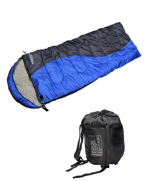 Camping-Sleeping-Bag
