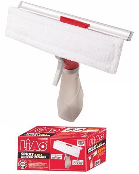 Cleaning-Brush-Glass-Wiper