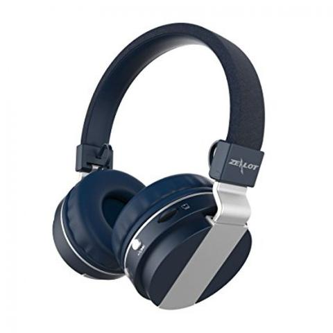 Bluetooth-Stereo-Wireable-Headphones